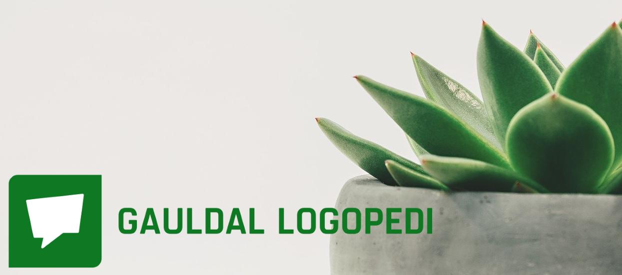 Gauldal Logopedi